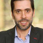 David Uson, Marketing Director de Nappy