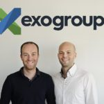 EXOGROUP