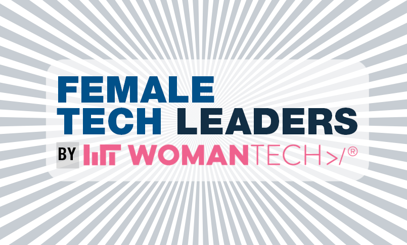 female-tech-