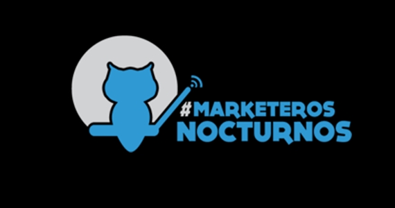 marketeros-nocturnos