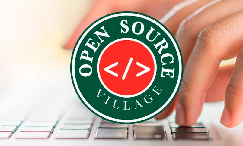 open source village
