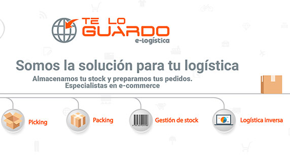 te-lo-guardo-e-logistica
